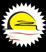 KM Form Button