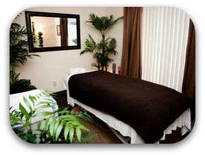Keoni Treatment Room Pic